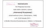 Certyfikat-Interwencja-Kryzysowa_Magorzata-Jolanta-Kaczynska