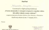 Certyfikat-Pomoc-Emocjonalna-w-sytuacjach-Zwizanych-z-Rozpadem-Rodziny_Jak-Zadba-o-Dziecko-i-Pomc-Rodzicom_Magorzata-Kaczyska