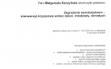 Certyfikat-Szkolenie-Zagroenie-samobjstwem-Interwencja-Kryzysowa-wobec-Dzieci-Modziey-Dorosych_Magorzata-Kaczyska