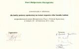 Certyfikat-Szkolenie-dla-Kadry-Pomocy-Spoecznej-Wsparcia-Ofiar_Magorzata-Jolanta-Kaczynska