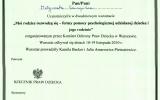 Certyfikat-Szkolenie_Moi-Rodzice-Rozwodz-si-Formy-Pomocy-Psychologicznej-Jak-Pomc-Dziecku-i-Rodzinie_Magorzata-Kaczyska