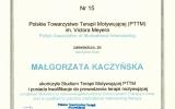 Certyfikat-Terapeuty-Motywujcego_Magorzata-Jolanta-Kaczyska