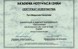Certyfikat-Terapia-motywujca_Magorzata-Jolanta-Kaczyska