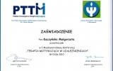 Certyfikat-Terpaia-motywujca-w-uzalenieniach_Magorzata-Jolanta-Kaczyska
