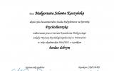 Dyplom-Psychodietetyka_Magorzata-Jolanta-Kaczyska