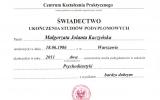 Dyplom-SWPS_Magorzata-Kaczyska
