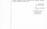 list referencyjny_vel public relations dla sanvita