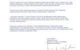 referencje_akademia mamapyta
