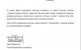 referencje_bank gospodarstwa krajowego dla sanvita