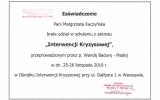 Certyfikat Interwencja Kryzysowa_Magorzata Jolanta Kaczynska