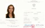 Dyplom UW Magorzata Kaczyska