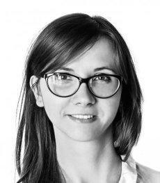 Adrianna Frelich