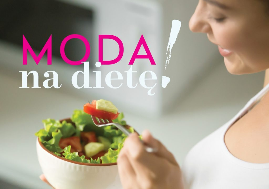 Moda Na Diete Instytut Sanvita