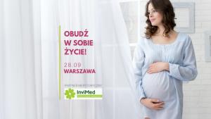 https://www.instytutsanvita.pl/dietetyk-kliniczny-zuzanna-szypowska-na-warsztatach-obudz-w-sobie-zycie/