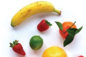 Warzywa i owoce – warto je jeść